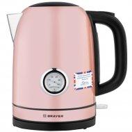 Чайник электрический «Brayer» BR1005PK