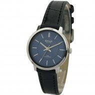 Часы наручные «Omax» DC006P42I