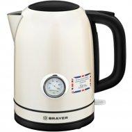 Чайник электрический «Brayer» BR1005YE