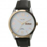 Часы наручные «Omax» JD05C35I