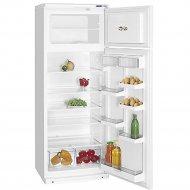 Холодильник-морозильник «Атлант» МХМ-2826-90.