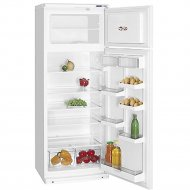 Холодильник «Атлант» МХМ 2826-90