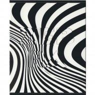 Тетрадь «Animal print» А5, 96 л.