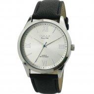 Часы наручные «Omax» JX05P62B