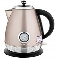 Чайник электрический «Brayer» BR1007