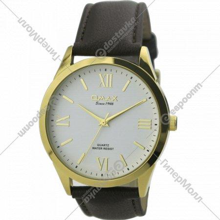 Часы наручные «Omax» JX05G35I