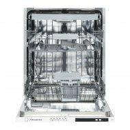 Посудомоечная машина «Schaub Lorenz» SLG VI6210