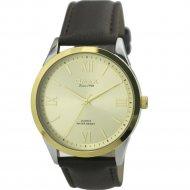 Часы наручные «Omax» JX05T15I