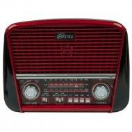 Радиоприемник «Ritmix» RPR-050 Red.