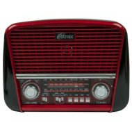 Радиоприемник «Ritmix» RPR-050.