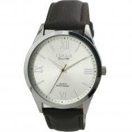 Часы наручные «Omax» JX05P65I
