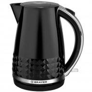 Чайник электрический «Brayer» BR1009