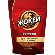 Кофе растворимый «Жокей» триумф, 450 г
