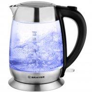 Чайник электрический «Brayer» BR1010