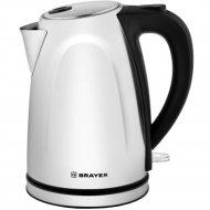 Чайник электрический «Brayer» BR1041