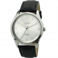 Часы наручные «Omax» JX06P62B