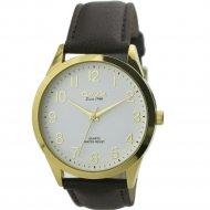 Часы наручные «Omax» JX06G35A