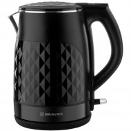 Чайник электрический «Brayer» BR1043BK
