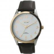 Часы наручные «Omax» JX06C35A