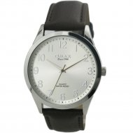 Часы наручные «Omax» JX06P65A