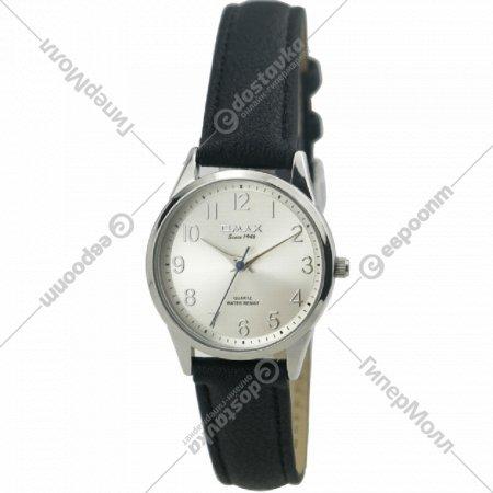 Часы наручные «Omax» JXL06P62B