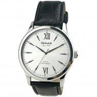 Часы наручные «Omax» JX07P62K