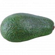 Авокадо, 1 шт.