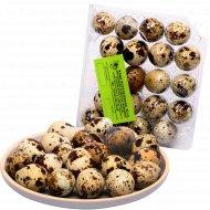 Яйца перепелиные «КХ Юрловское» 20 шт