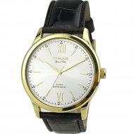 Часы наручные «Omax» JX07G65I