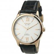 Часы наручные «Omax» JX07R65I