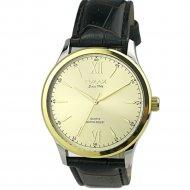 Часы наручные «Omax» JX07T15I
