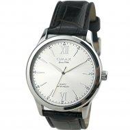 Часы наручные «Omax» JX07P65I