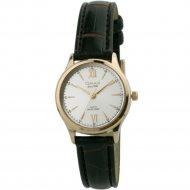 Часы наручные «Omax» JXL07R65I