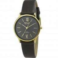 Часы наручные «Omax» DX40G25I