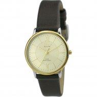 Часы наручные «Omax» DX40T15I