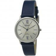 Часы наручные «Omax» DX40P64I