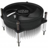 Кулер для процессора «Cooler Master» CPU I30 RH I30 26PK R1.