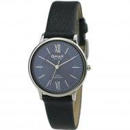 Часы наручные «Omax» DX40P42I