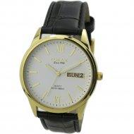 Часы наручные «Omax» JD03G35I