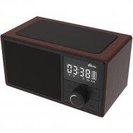 Часы-радиобудильник «Ritmix» RRC-880.