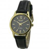 Часы наручные «Omax» JXL01G25I