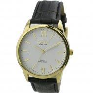 Часы наручные «Omax» JX03G35I