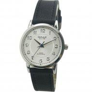 Часы наручные «Omax» DX14P62B