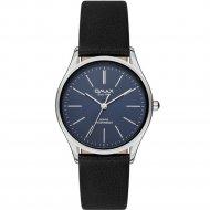Часы наручные «Omax» DX28P42I