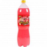 Напиток «Freshmax» Bubble Gum, 2 л.