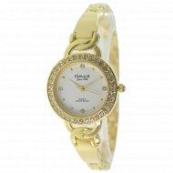 Часы наручные «Omax» 00JES948G003
