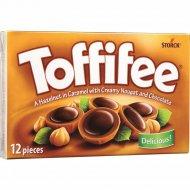 Конфеты «TOFFIFFEE» 250 г.