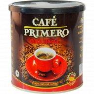 Кофе «Cafe Primero» Original растворимый 200 г.
