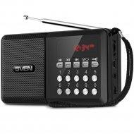 Радиоприёмник «Sven» PS-60.