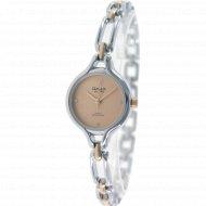 Часы наручные «Omax» 00JJL824N01F